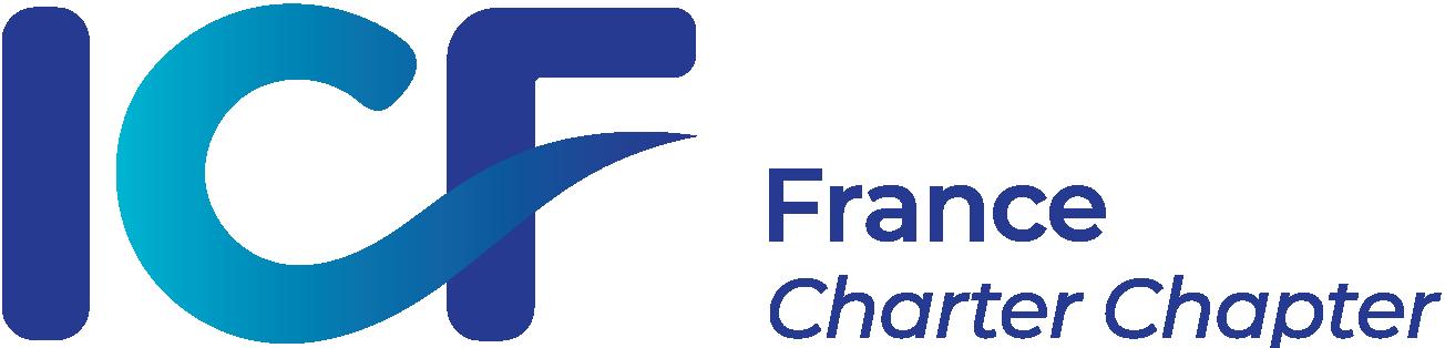 Coach professionnel certifié ICF France
